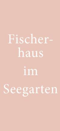 EMICHS_Fischerhaus2_grafik