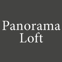 EMICHS_Panoramaloft_grafik
