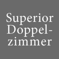 EMICHS_SuperiorDZ2_grafik