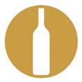 DeLeuner_Logo