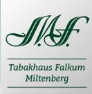 Falkum_Logo
