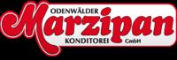 Marzipan_Logo