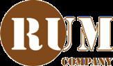 RumCompany_Logo
