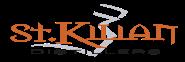 StKilian_Logo