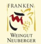 Weingut_Neuberge_Logo