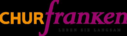 churfranken-logo