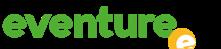 eventure_Logo