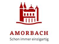 Amorbach Logo