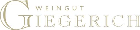 weingut_giegerich