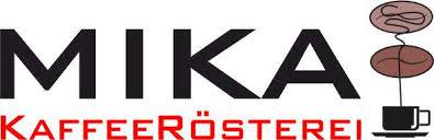 Mika_Kaffee_Logo