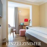 Emichs_EZ_Vorschau