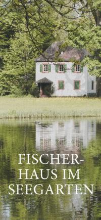 Emichs_FISCHER_Vorschau