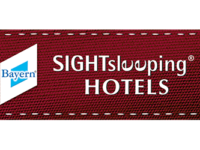 Sightsleeping Hotels